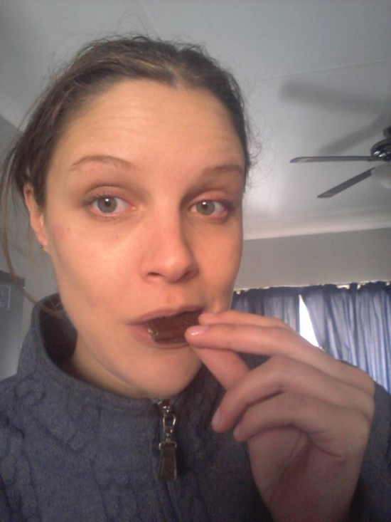 http://spiralcreations.co.za/wp-content/uploads/2014/07/Anke-on-chocolate.png